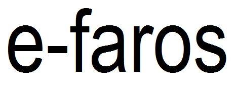 Efaros